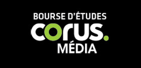 Part_Corus_Bourse_d.jpg