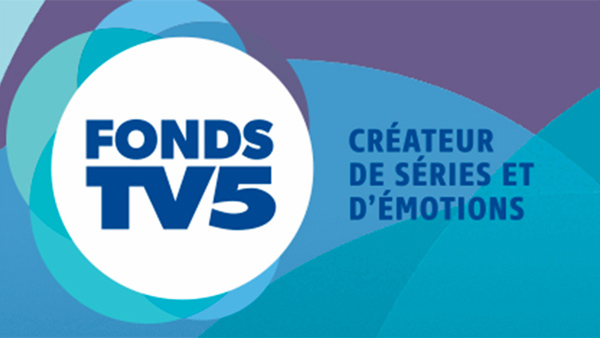 8e édition du Fonds TV5