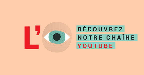 YouTube, davantage qu'un site d'archives
