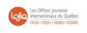 LOJIQ – Les Offices jeunesse internationaux du Québec