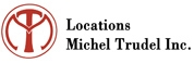 Locations Michel Trudel