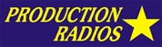 Production Radios