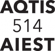 AQTIS section locale 514 AIEST