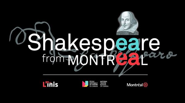 nouv_170504-shakespeare-from-montreal-panneau